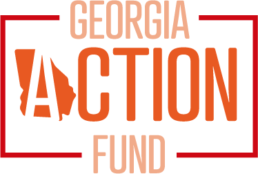 Georgia Action Fund